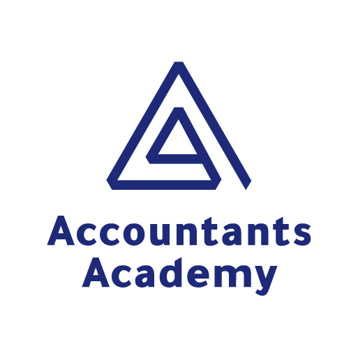 Accountants Academy logo