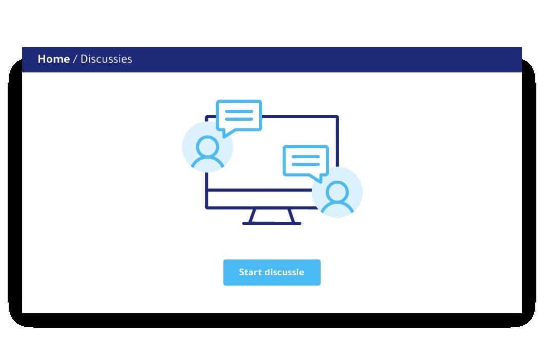 Accountants Academy: kennisdeling in jouw boekhoudkantoor