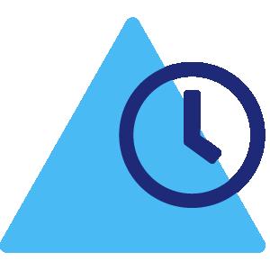 AA-icon-clock