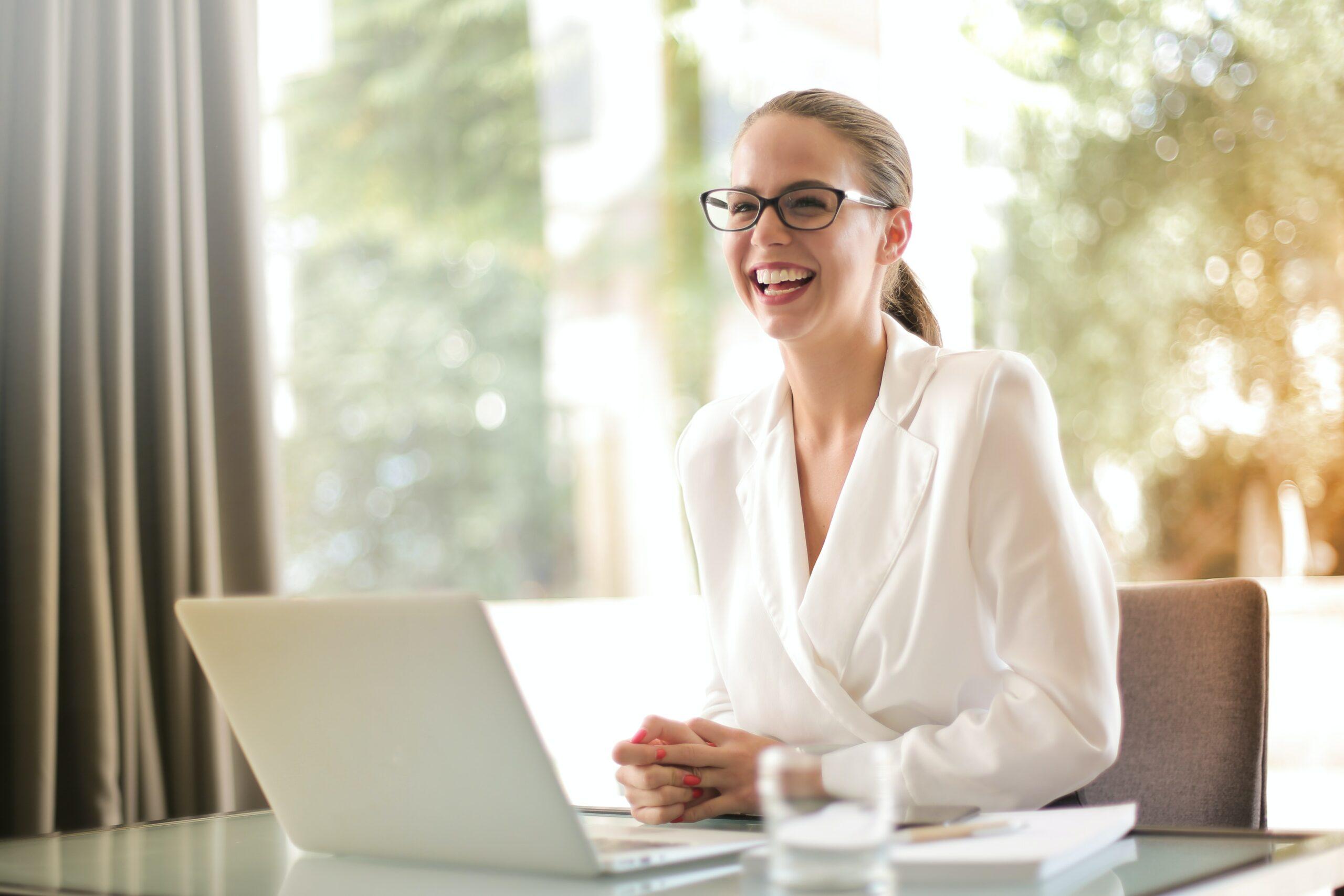 Accountants Academy: digitalisering van trainingen